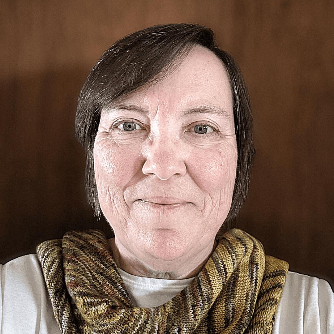 Barb Rohloff